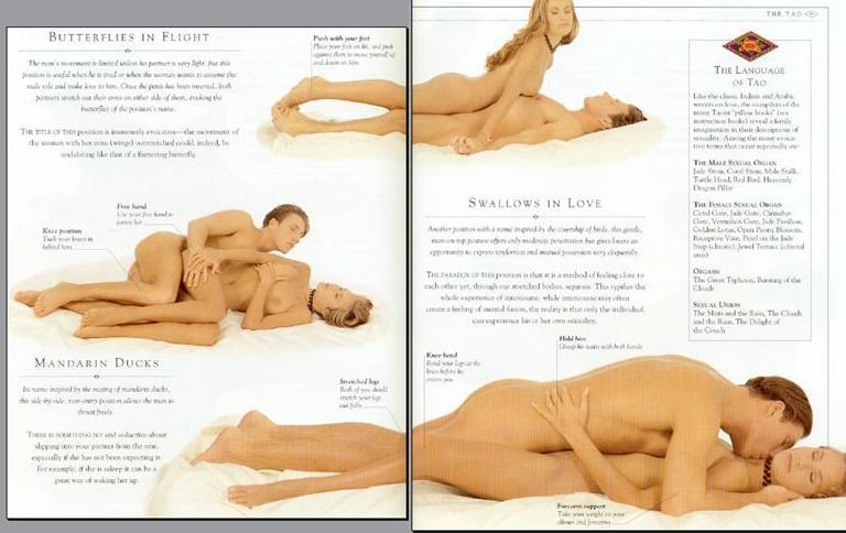 iskusstvo-seksa-kamasutra
