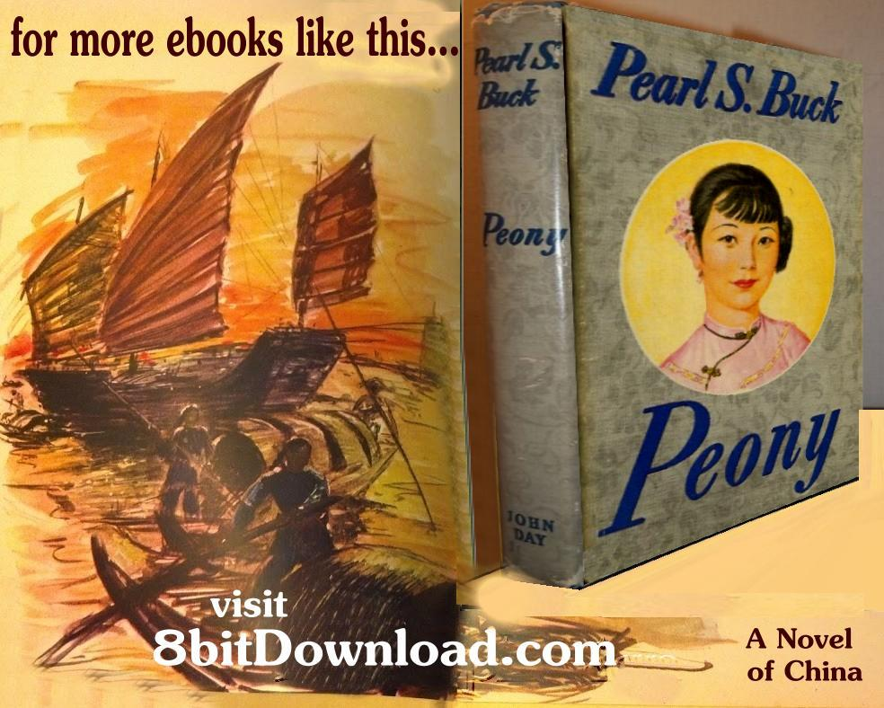a biography and life work of pearl s buck a chinese born american writer Whose book american born chinese was ben calhoun - radio journalist with this american life community activist in african-american community leftist writer.
